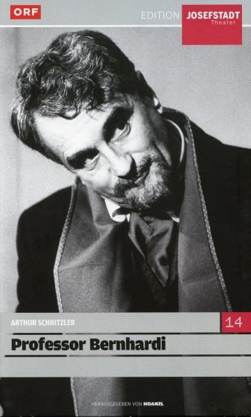 14 Professor Bernhardi