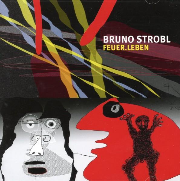 Bruno Strobl
