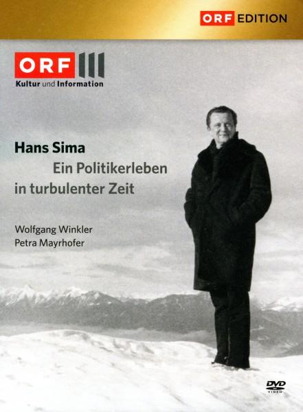 Hans Sima