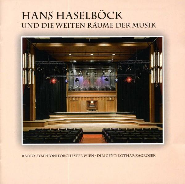 Hans Haselböck