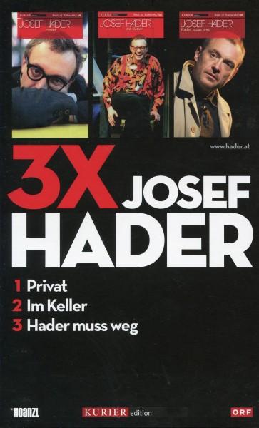 Josef Hader Box
