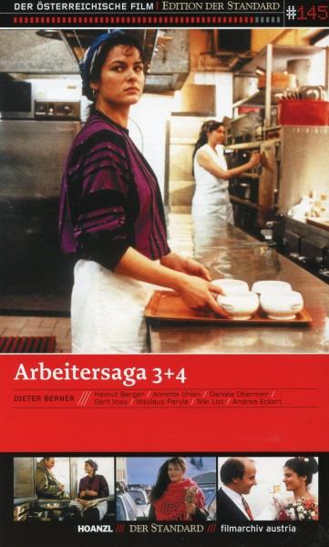 Arbeitersaga 3 4