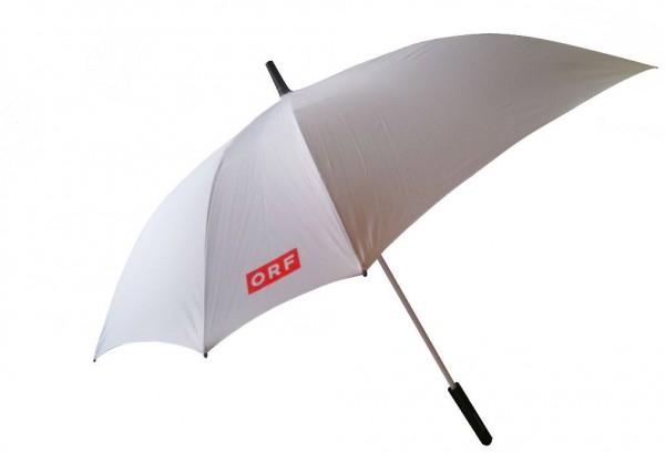 ORF Regenschirm XL