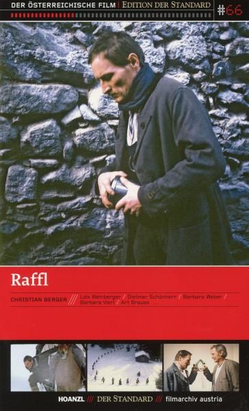 Raffl