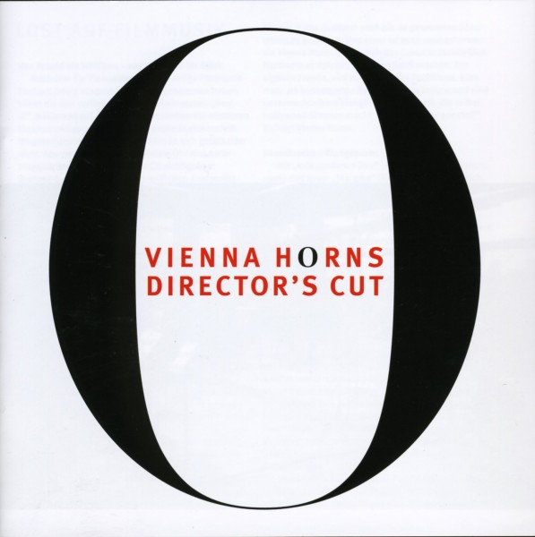 Vienna Horns: Director's Cut