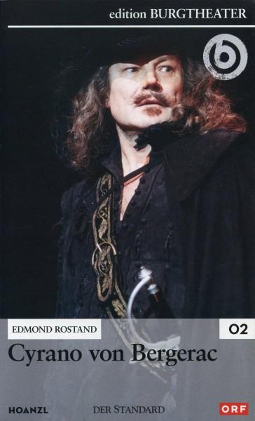 02 Cyrano von Bergerac