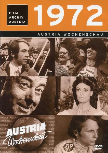Jahres-DVD 1972