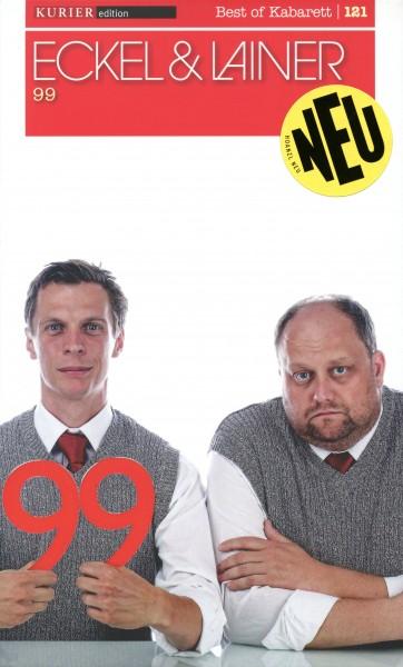 Eckel & Lainer: 99