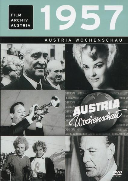 Jahres-DVD 1957