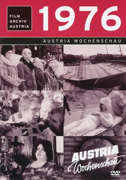 Jahres-DVD 1976