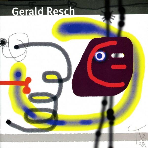 Gerald Resch