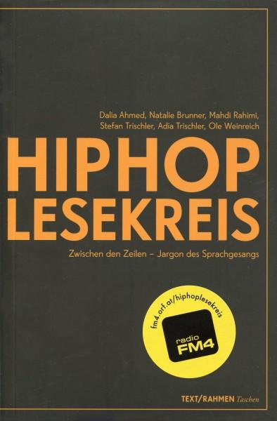 HIPHOP Lesekreis