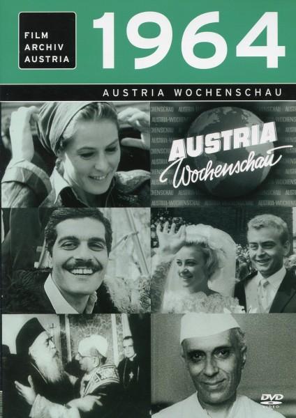 Jahres-DVD 1964
