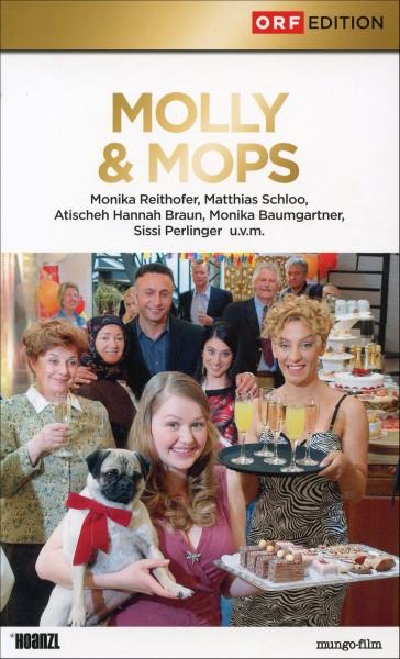 Molly & Mops 1