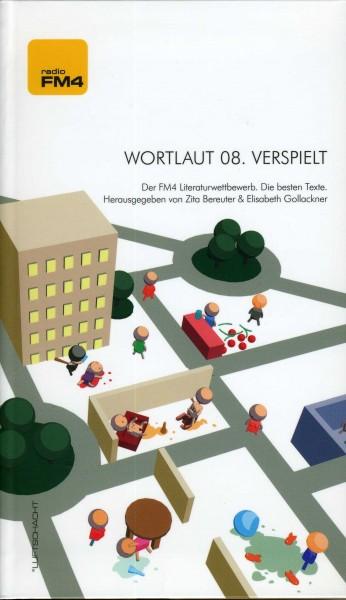 Wortlaut 08