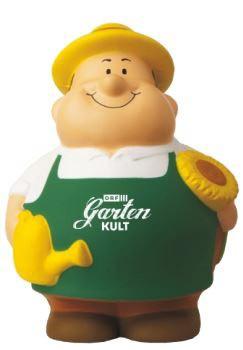 GartenKULT - Gärtner Bert