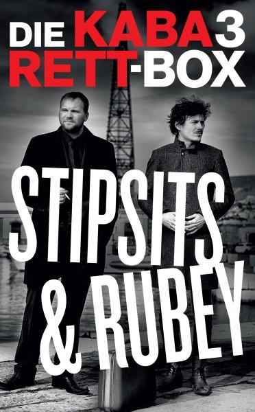 EdKab BOX Stipsits / Rubey