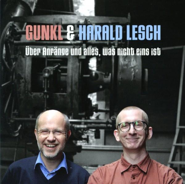 Gunkl & Lesch