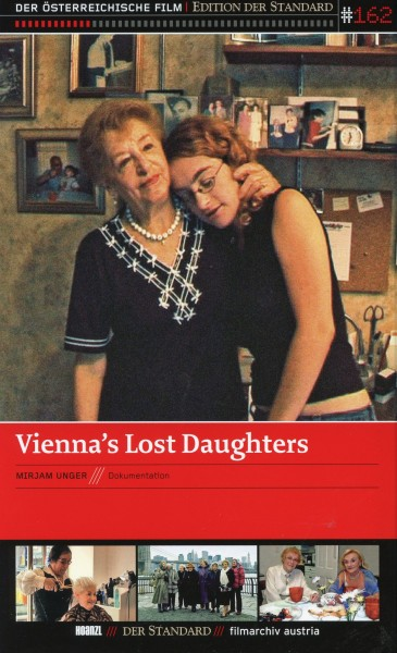 Vienna's Lost Daughters