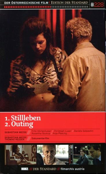 Stilleben / Outing