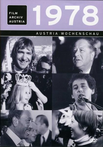 Jahres-DVD 1978