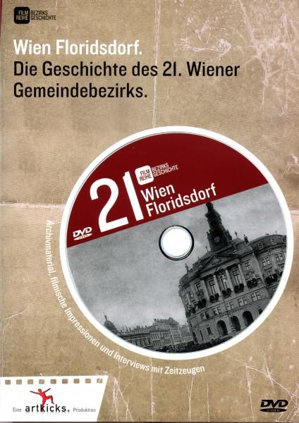 Wien Floridsdorf