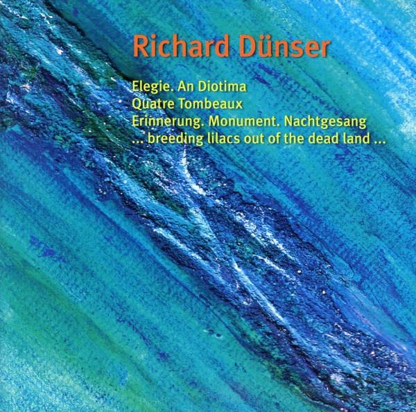 Richard Dünser