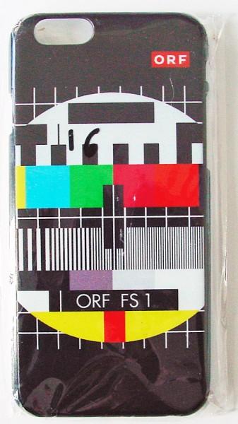 ORF Handycover für iPhone6