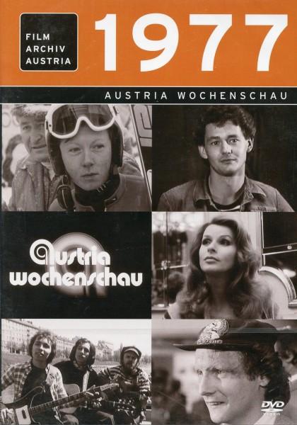 Jahres-DVD1977