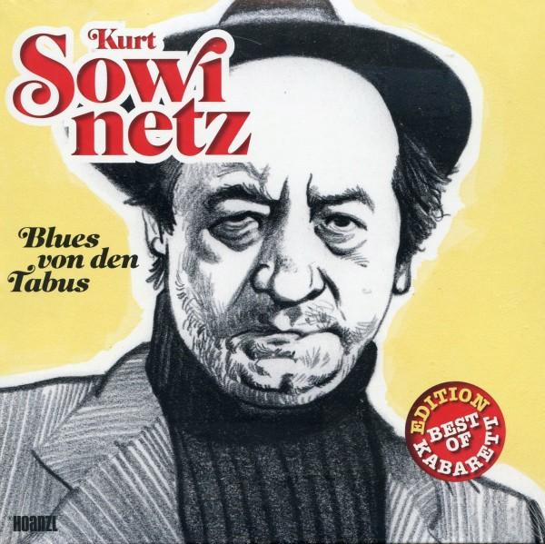 Kurt Sowinetz