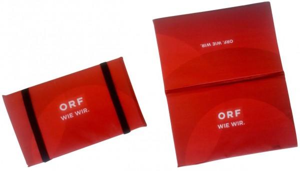 ORF Sitzkissen