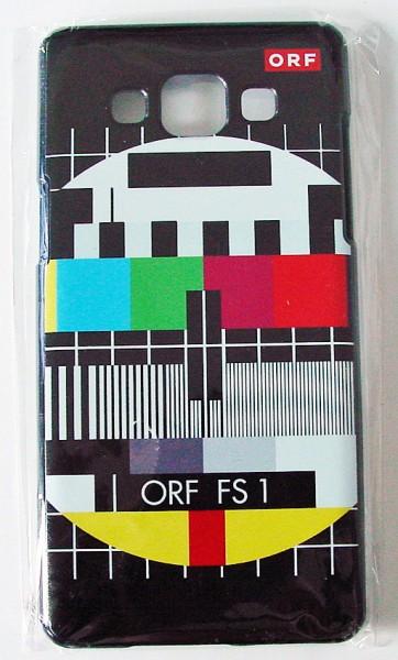 ORF Handycover für GalaxyA5