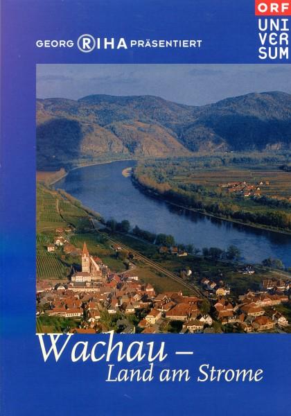 Universum: Wachau