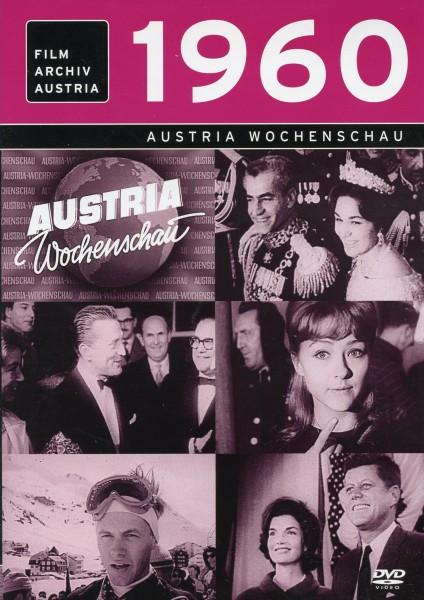 Jahres-DVD 1960