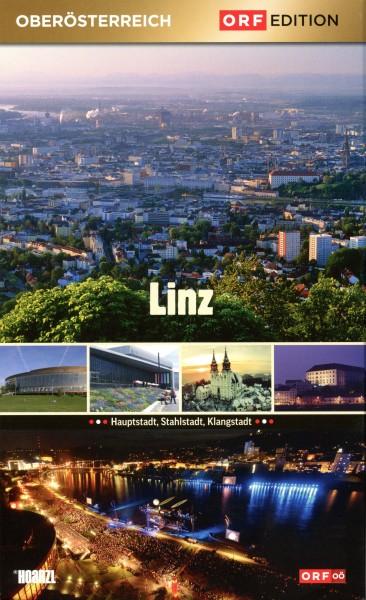Edition Oberösterreich: Linz