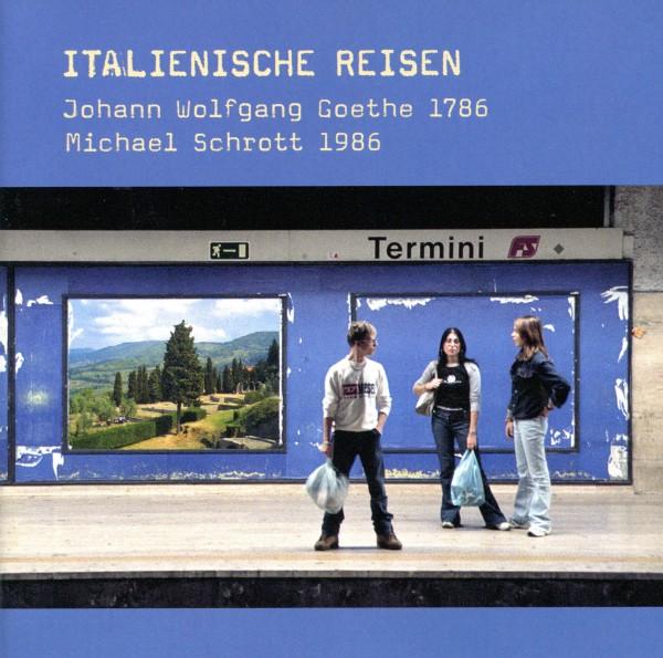 Italienische Reisen