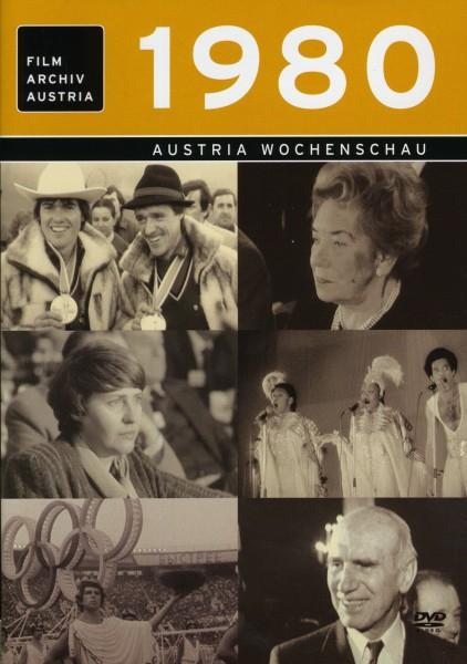 Jahres-DVD 1980