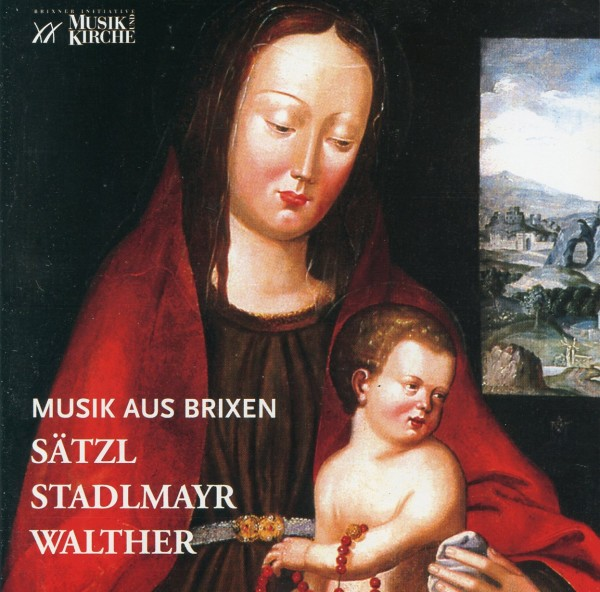 Musik aus Brixen