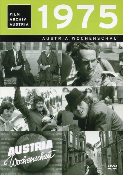Jahres-DVD 1975