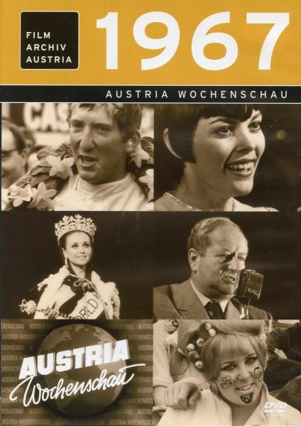 Jahres-DVD 1967