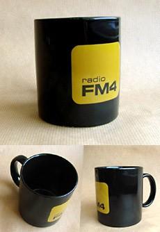Kaffeehäferl
