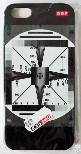 ORF Handycover für iPhone5