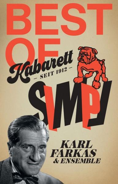Simpl Set: Karl Farkas 1