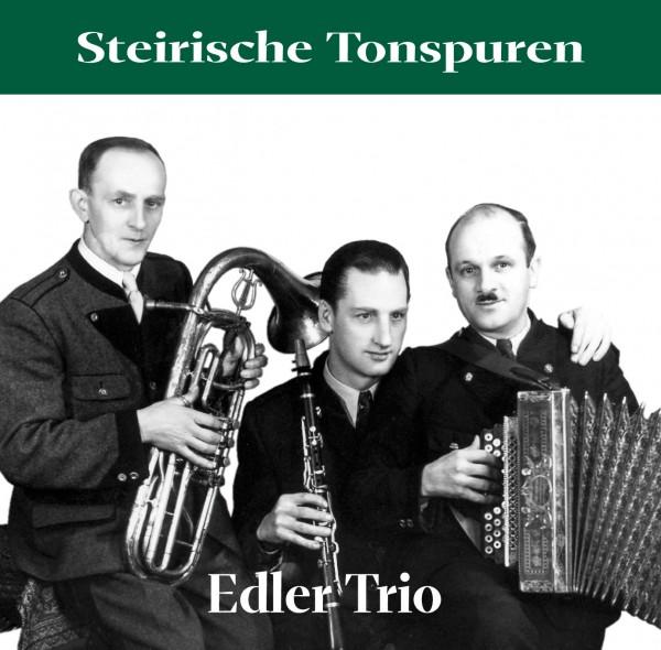 Edler Trio
