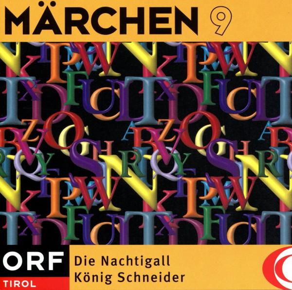 Märchen 09