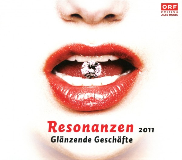 Resonanzen 2011