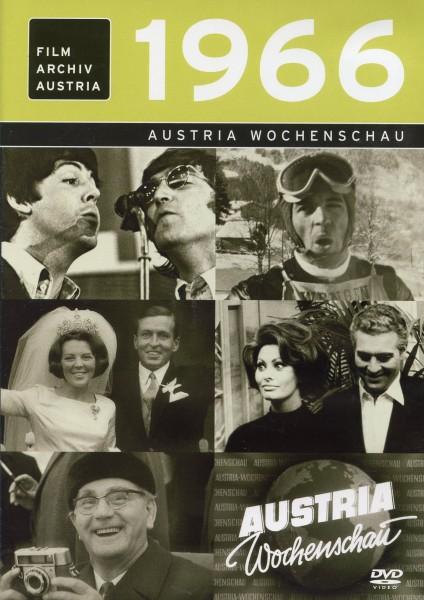 Jahres-DVD 1966