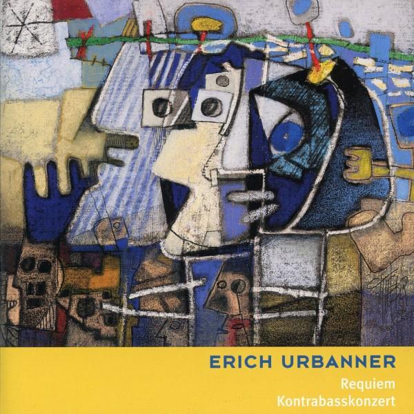 Erich Urbanner