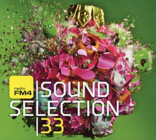 Soundselection 33