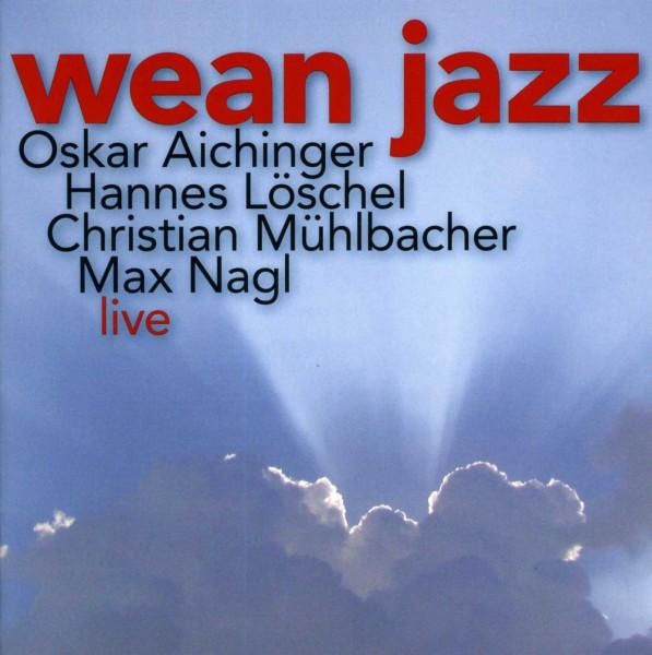 Wean Jazz